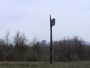 giant toothpick