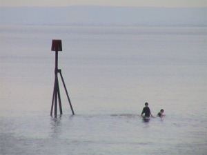 Bexhill Swimmers