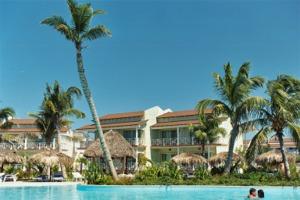 Cuba Cayo Largo Club Sol