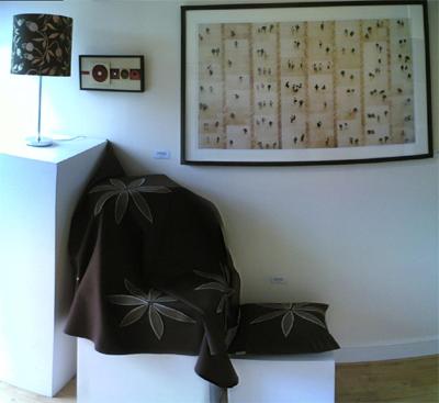 Grace Barrand Design Centre