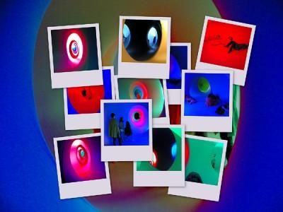 colourscapes